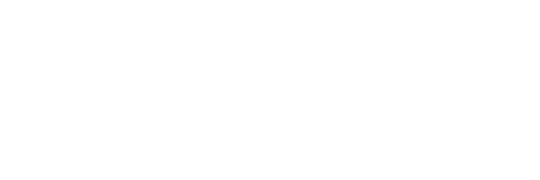 King Baba James News